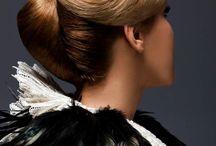 Davis Bitton - best hairstylist of the world! / Hairstylist in Tel Aviv