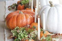 jesień/fall