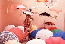 Catherine Deneuve / Catherine Deneuve photographs by Milton H Greene
