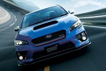 2016 SUBARU WRX STI S207 / 2016 Subaru WRX announced that the model WRX 2016 has managed to get a Top Safety Pick by the Insurance Institute for Highway Safety (IIHS) or insurance agencies to safety highway.