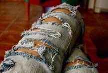 mis pantalones