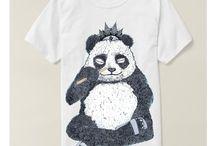 New T-shirt 2