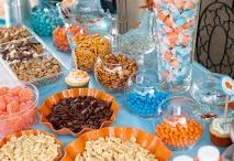 Parties for Hudson / by Mindi Masten