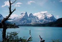 Chili Reizen  Nomad&Villager / Net zo geïnspireerd door Chili als wij? Hier delen we al onze verhalen, ervaringen, foto's en beelden.