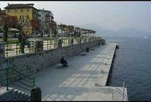 Travel Around / Travel around Italy and Europe!!  Follow me on youtube: Ninaismore!!