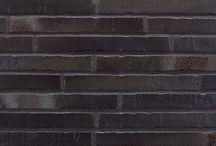 Клинкерная плитка для стен -лонг формат