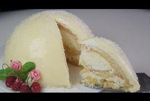 dessert semplici ma d effetto