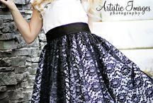 vestidos:)