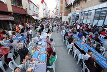 İstanbul Esenler Haberleri / İstanbul Esenler Haberleri, Esenler Haberleri Son Dakika