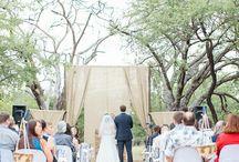 I & J Wedding / Photos courtesy of http://www.photography.gracestudios.co.za