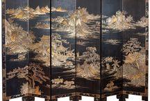 古代jiaju