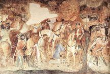 Spinello Aretino 1350-1410