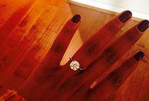 The Proposal  / by Mindy Payton