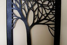 Crafts&Decor&Handmade