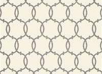 Bedroom Wallpaper / Designer Wallpaper for Bedrooms