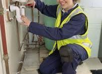 Plumbing and plumber services in Cambridge and Medford