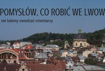 Leopol Lwów