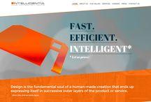 Cose dal nostro web / Informazioni, immagini e risorse dal nostro portale web!