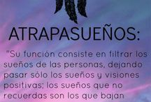 Atrapasueño