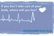Physician Assistant Quotes