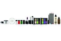 Rick Baker / Makeup fx