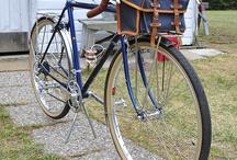 Bicycle Aesthetics