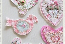 sewing delights