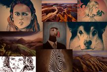 Betka Art Shop / www.facebook.com/betkaartshop