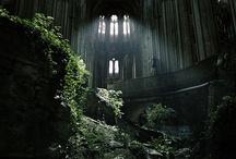 | Abandoned |