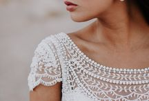 Wedding dress inspi