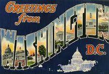 Washington DC Genealogy Events / Genealogy & Family History events in Washington DC