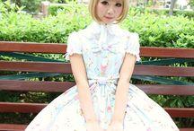 Lolita ♥