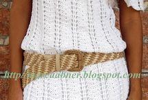 Chic Crochet