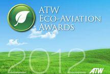 Eco Aviation