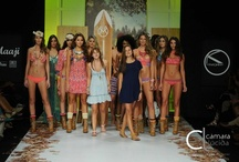 RUNWAYS / by Maaji Swimwear
