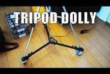 Velbon Tripod Accessories / #VelbonTripodAccessories #VelbonTripodPlates #Velbon http://www.camerasdirect.com.au/tripods-monopods?manufacturer=1024
