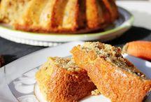 Tatlı Tarifleri / Pratik ve lezzetli tatlı tarifleri için sitemizi ziyaret edebilirsiniz.