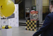 Popcorn- na imprezy okolicznościowe 600950777 / Przedstawiamy Wam nasze urządzenia do produkcji popcornu. Idealna atrakcja na różnego rodzaju imprezy plenerowe. W celu wynajęcia  jednej z naszych maszyn prosimy o kontakt telefoniczny: 600950777