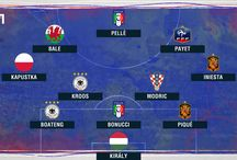 1st round EURO 16 #HUN