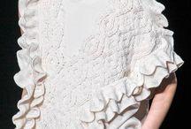 texture & details