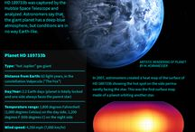 Eurospace Hubble