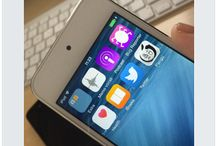 this is how to jailbreak your ios 8
