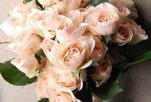 bouquet 1(white dress)