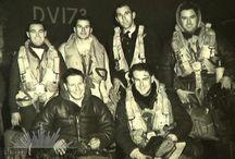 RCAF、RAAF、RNZAF / by だいず