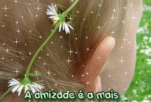 Amizade (Frases)