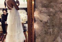 Bridal goes Karavan