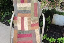 Quilting / Quilts / by Pamela Brown