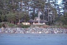 Cottage Life Vancouver Island