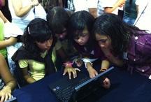 Al Encuentro del Mañana 2011
