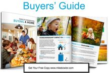 Home Buyers & Sellers